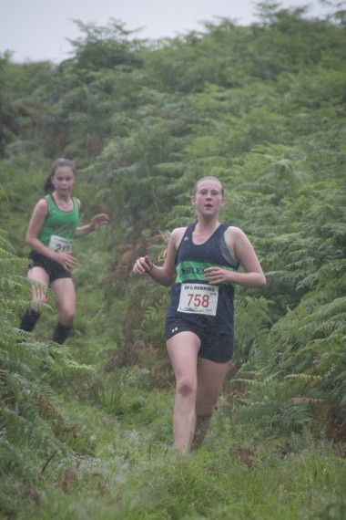 DSC3761 380x570 Ambleside Sports Photos 2016