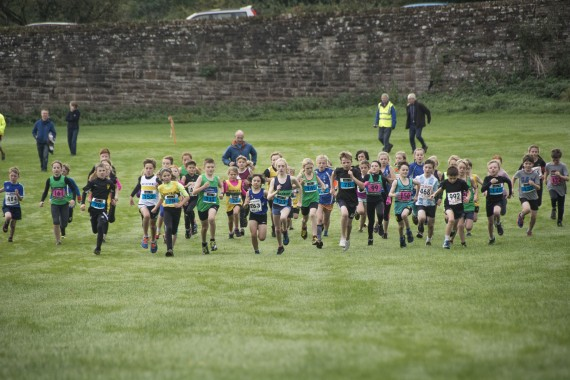 DSC4687 570x380 Cumbria X country Penrith 2016