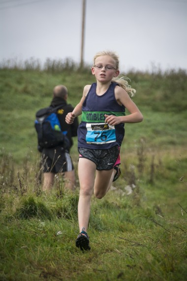 DSC4701 380x570 Cumbria X country Penrith 2016