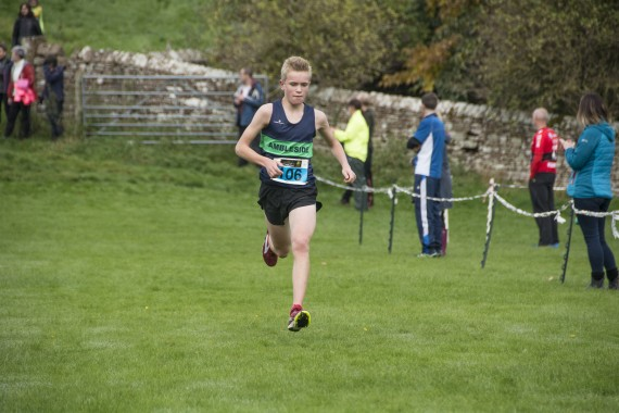 DSC4721 570x380 Cumbria X country Penrith 2016
