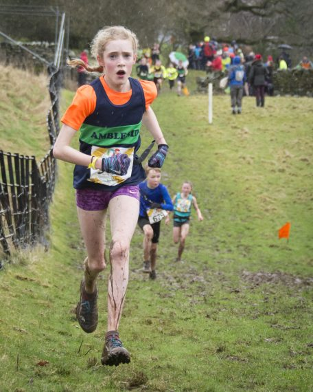 DSC7702 456x570 Sedbergh Photos 2017