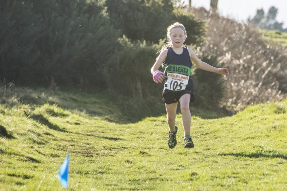 DSC8321 570x380 Cock Howe Fell Race 2017