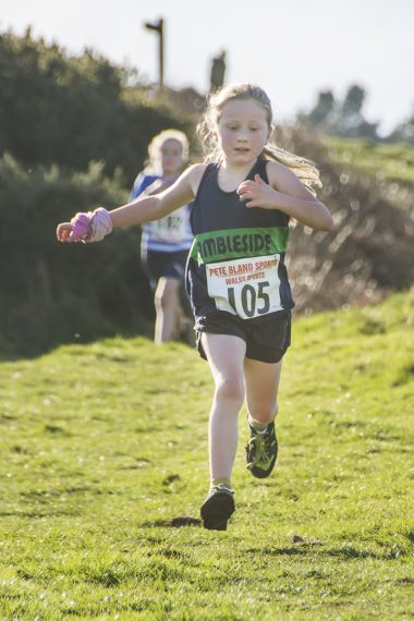 DSC8326 380x570 Cock Howe Fell Race 2017