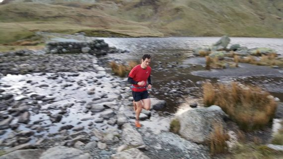 Ben stickle 570x321 Stickle Uphil Results