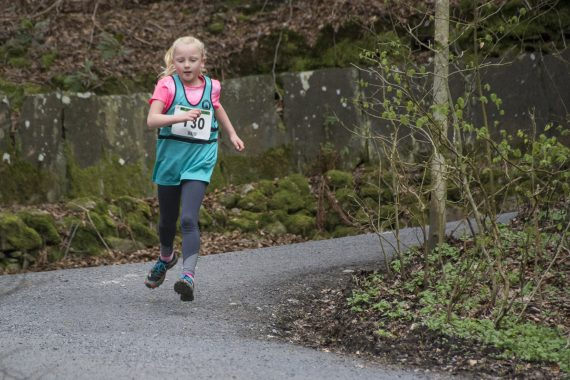 DSC8691 570x380 Todd Crag Fell Race Photos 2017