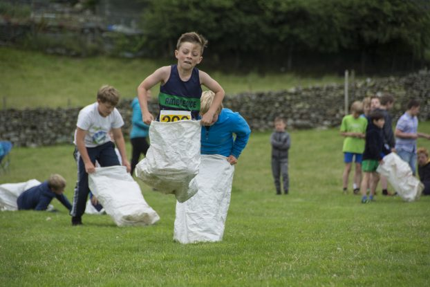 DSC0024 622x415 Langdale Gala Photos 2017