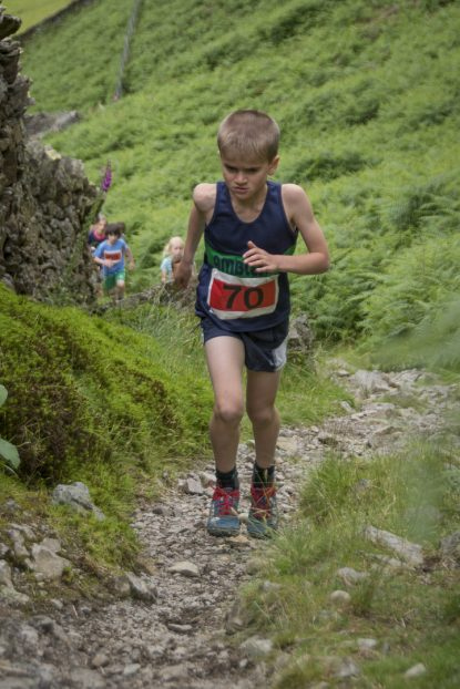 DSC0145 415x622 Langdale Gala Photos 2017