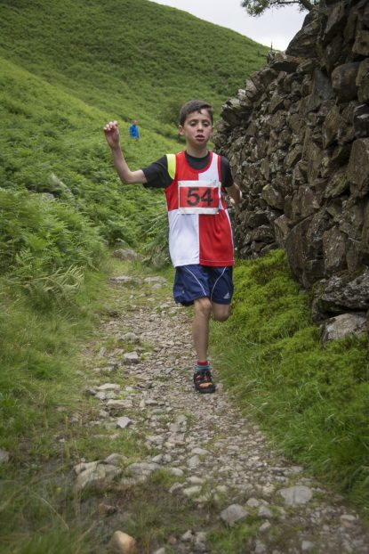 DSC0151 415x622 Langdale Gala Photos 2017