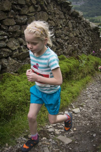 DSC0153 415x622 Langdale Gala Photos 2017