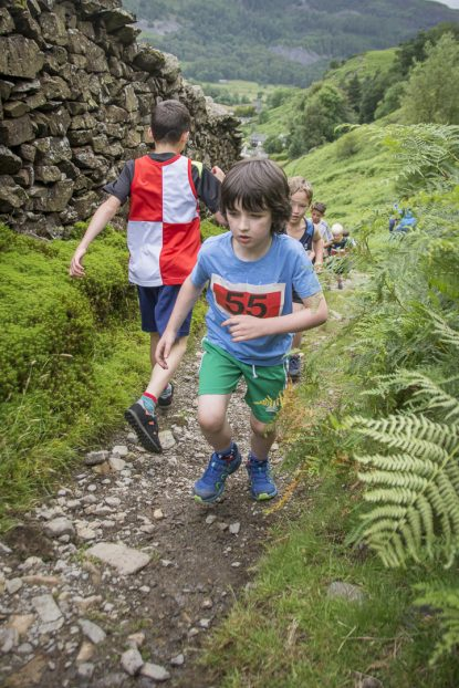 DSC0154 415x622 Langdale Gala Photos 2017