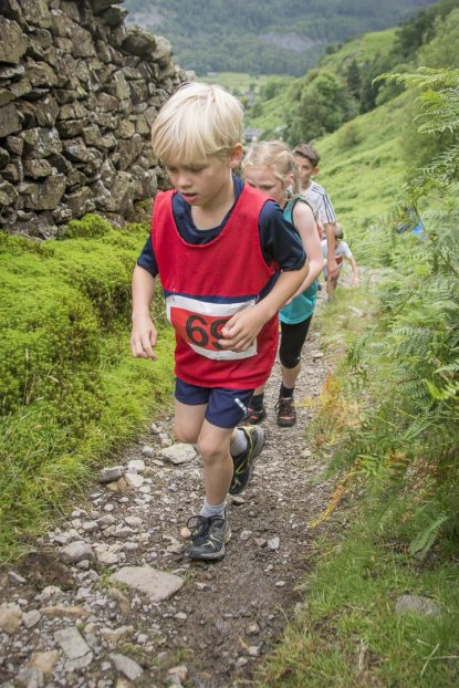 DSC0160 415x622 Langdale Gala Photos 2017