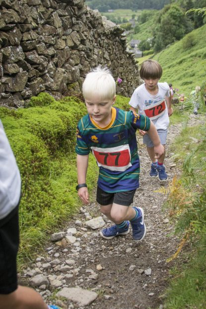 DSC0166 415x622 Langdale Gala Photos 2017