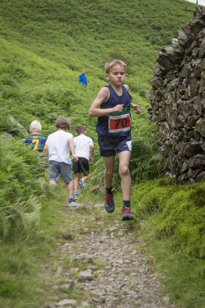 DSC0171 415x622 Langdale Gala Photos 2017