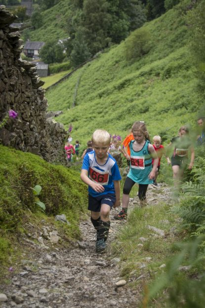 DSC0178 415x622 Langdale Gala Photos 2017