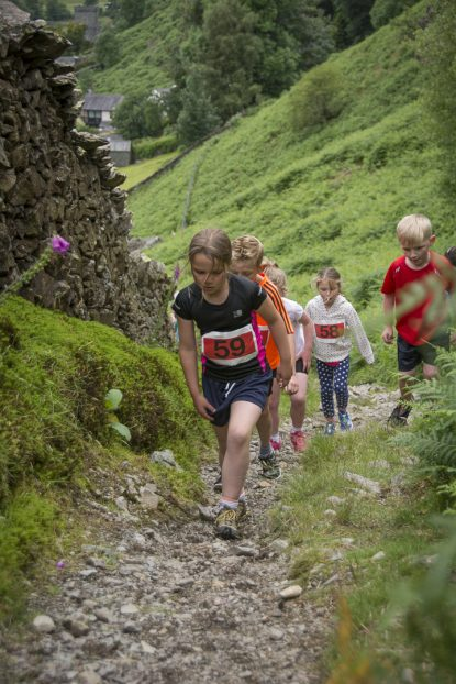 DSC0182 415x622 Langdale Gala Photos 2017