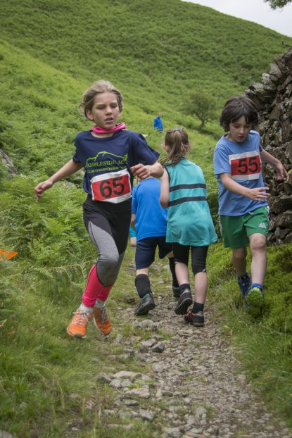 DSC0184 415x622 Langdale Gala Photos 2017