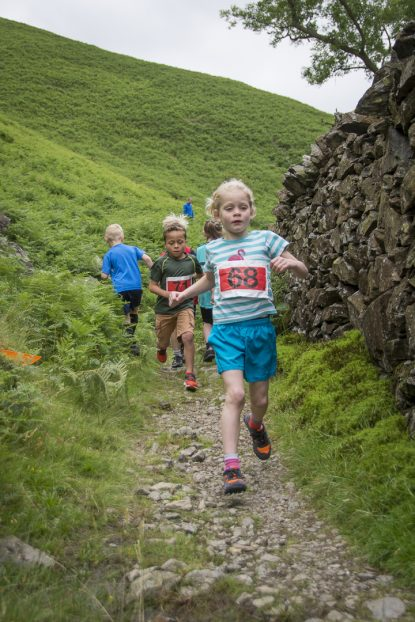 DSC0187 415x622 Langdale Gala Photos 2017