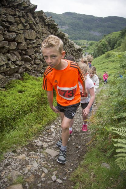 DSC0189 415x622 Langdale Gala Photos 2017