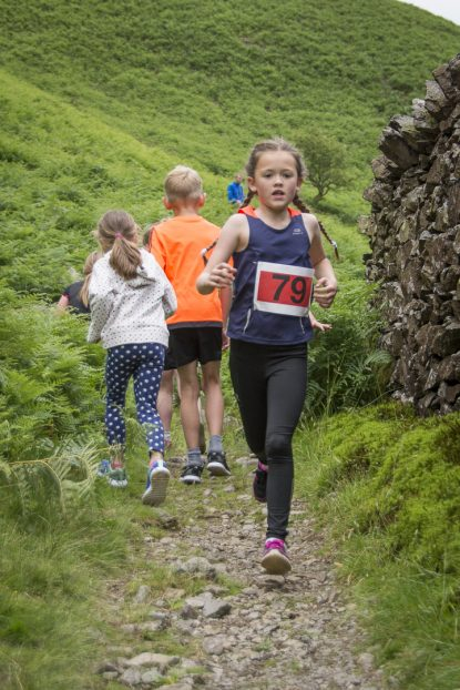 DSC0194 415x622 Langdale Gala Photos 2017
