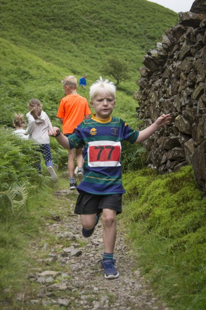 DSC0197 415x622 Langdale Gala Photos 2017