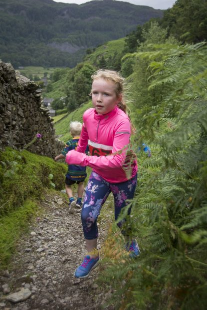 DSC0198 415x622 Langdale Gala Photos 2017