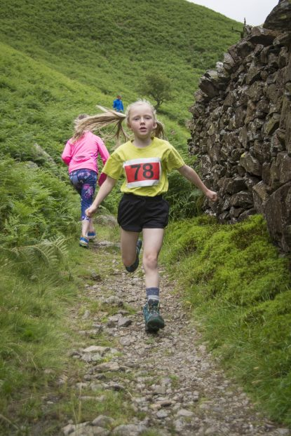 DSC0202 415x622 Langdale Gala Photos 2017