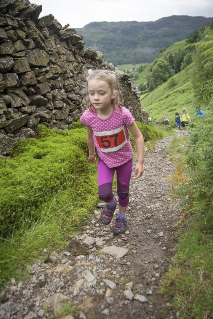 DSC0206 415x622 Langdale Gala Photos 2017