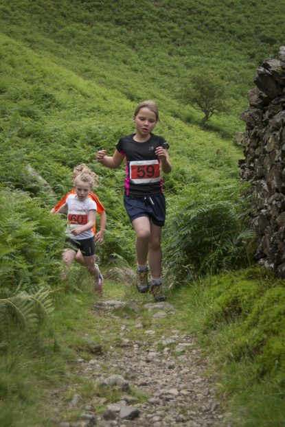 DSC0213 415x622 Langdale Gala Photos 2017