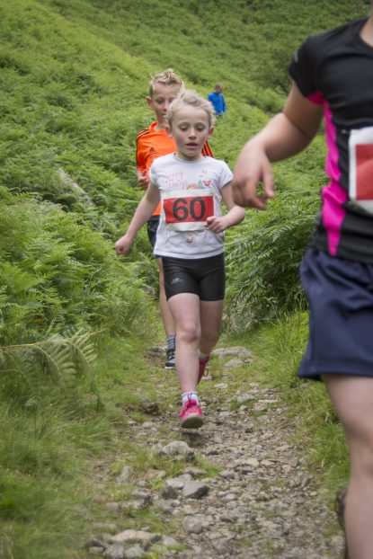 DSC0214 415x622 Langdale Gala Photos 2017