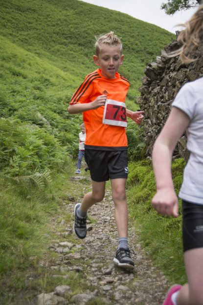 DSC0216 415x622 Langdale Gala Photos 2017