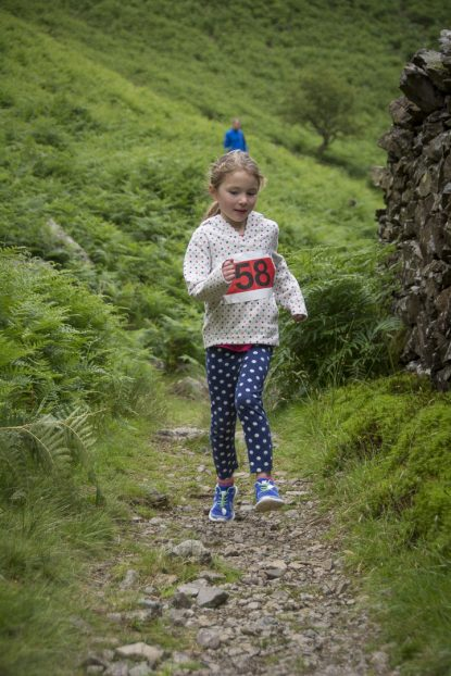 DSC0219 415x622 Langdale Gala Photos 2017