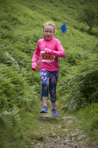 DSC0220 415x622 Langdale Gala Photos 2017