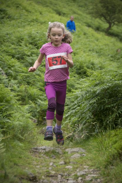 DSC0224 415x622 Langdale Gala Photos 2017