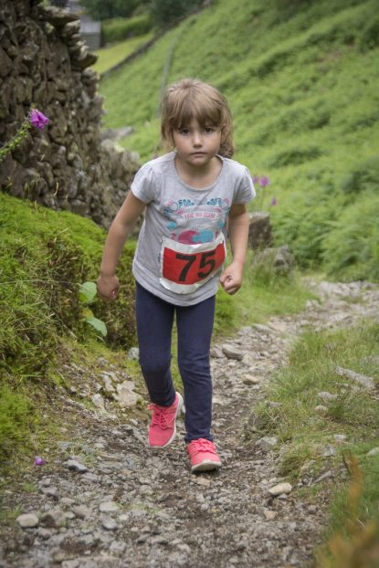 DSC0232 415x622 Langdale Gala Photos 2017