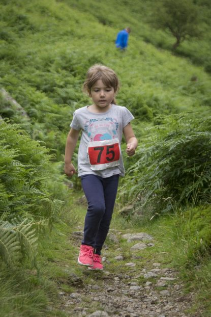 DSC0237 415x622 Langdale Gala Photos 2017