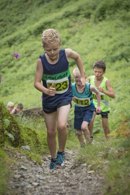 DSC0243 415x622 Langdale Gala Photos 2017