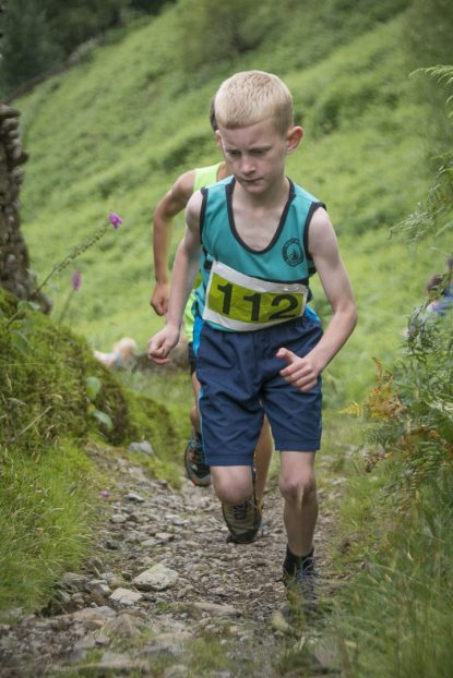 DSC0246 415x622 Langdale Gala Photos 2017