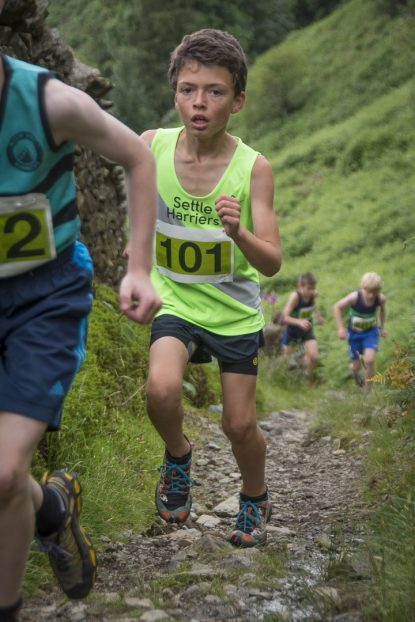 DSC0247 415x622 Langdale Gala Photos 2017