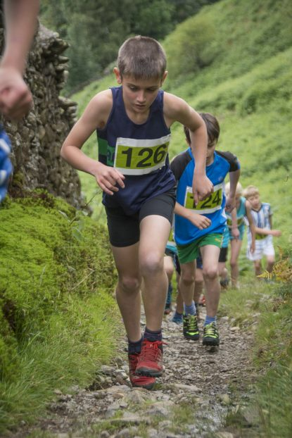 DSC0251 415x622 Langdale Gala Photos 2017