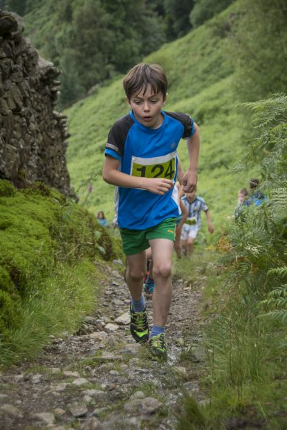 DSC0253 415x622 Langdale Gala Photos 2017