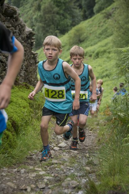 DSC0255 415x622 Langdale Gala Photos 2017