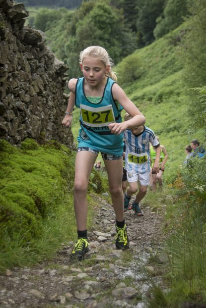 DSC0258 415x622 Langdale Gala Photos 2017