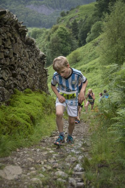 DSC0260 415x622 Langdale Gala Photos 2017
