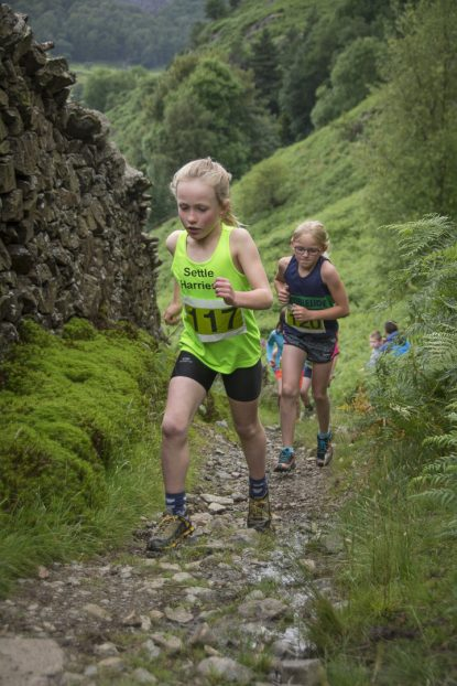 DSC0265 415x622 Langdale Gala Photos 2017