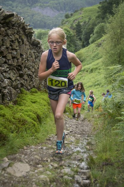 DSC0266 415x622 Langdale Gala Photos 2017