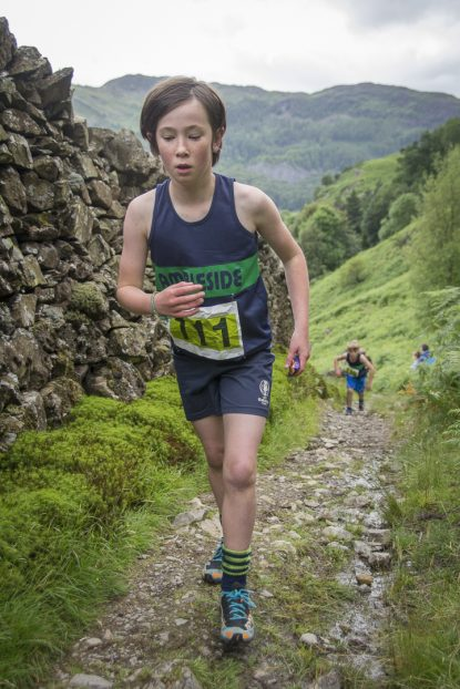 DSC0271 415x622 Langdale Gala Photos 2017