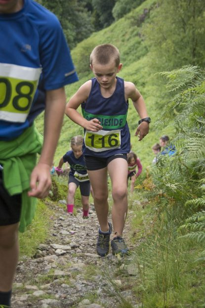 DSC0279 415x622 Langdale Gala Photos 2017