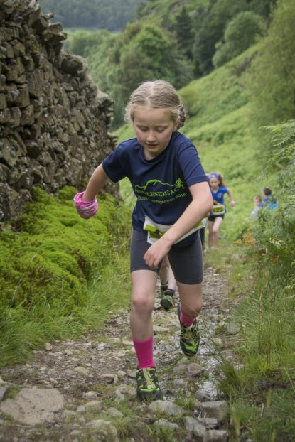DSC0282 415x622 Langdale Gala Photos 2017