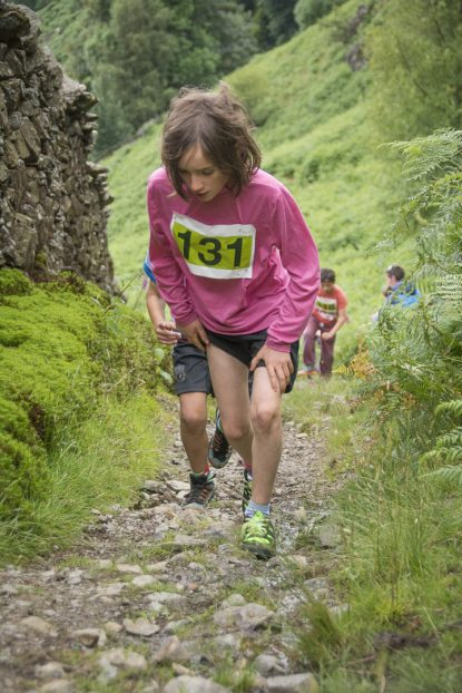 DSC0287 415x622 Langdale Gala Photos 2017