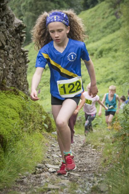 DSC0289 415x622 Langdale Gala Photos 2017